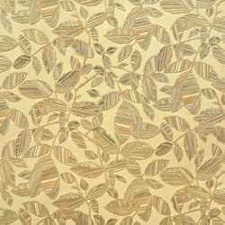 STATUS - Flower wallpaper EDEM 923-38 | Wall coverings / wallpapers | e-Delux