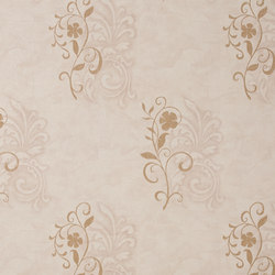 STATUS - Retro Wallpaper EDEM 926-34 | Wall coverings / wallpapers | e-Delux