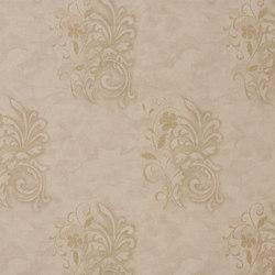 STATUS - Retro Wallpaper EDEM 926-36 | Wall coverings / wallpapers | e-Delux