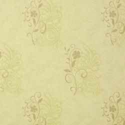 STATUS - Papel pintado retro EDEM 926-38 | Revestimientos de paredes / papeles pintados | e-Delux