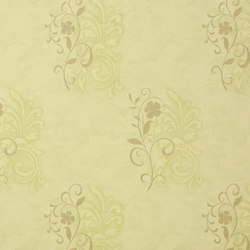 STATUS - Retro Wallpaper EDEM 926-38 | Wall coverings / wallpapers | e-Delux