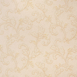 STATUS - Wallpaper EDEM 927-31 | Wall coverings / wallpapers | e-Delux