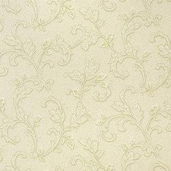 STATUS - Carta da parati fresco EDEM 927-37 | Carta parati / tappezzeria | e-Delux