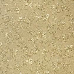 STATUS - Papier peint fresque EDEM 927-38 | Revêtements muraux / papiers peint | e-Delux