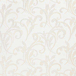 STATUS - Floral wallpaper EDEM 928-20 | Wall coverings / wallpapers | e-Delux