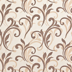 STATUS - Floral wallpaper EDEM 928-26 | Wall coverings / wallpapers | e-Delux