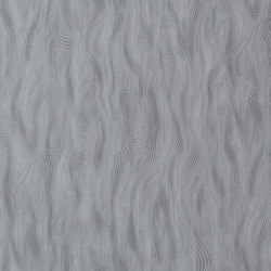 STATUS - Wallpaper EDEM 932-29 | Wall coverings / wallpapers | e-Delux