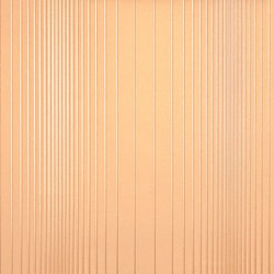 STATUS - Striped wallpaper EDEM 934-32 | Wall coverings / wallpapers | e-Delux
