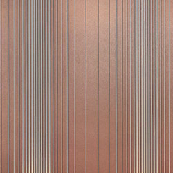 STATUS - Striped wallpaper EDEM 934-34 | Wall coverings / wallpapers | e-Delux