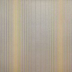 STATUS - Striped wallpaper EDEM 934-37 | Wall coverings / wallpapers | e-Delux