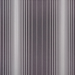 STATUS - Striped wallpaper EDEM 934-39 | Wall coverings / wallpapers | e-Delux