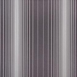 STATUS - Papel pintado rayado EDEM 934-39 | Revestimientos de paredes / papeles pintados | e-Delux