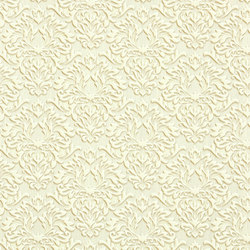 STATUS - Flower wallpaper EDEM 935-21 | Wall coverings / wallpapers | e-Delux