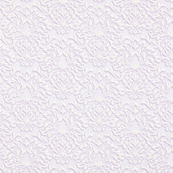 STATUS - Flower wallpaper EDEM 935-29 | Wall coverings / wallpapers | e-Delux