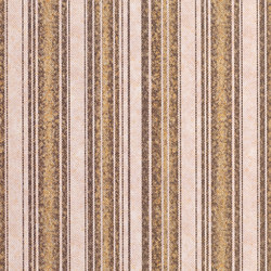 STATUS - Striped wallpaper EDEM 938-33 | Wall coverings / wallpapers | e-Delux