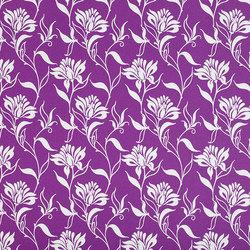 STATUS - Carta da parati a fiori EDEM 939-39 | Carta parati / tappezzeria | e-Delux