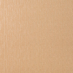 STATUS - Textured wallpaper EDEM 940-32 | Wall coverings / wallpapers | e-Delux