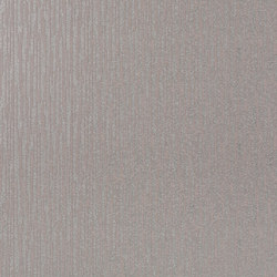 STATUS - Textured wallpaper EDEM 940-34 | Wall coverings / wallpapers | e-Delux
