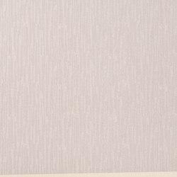 STATUS - Carta da parati strutturata EDEM 940-37 | Carta parati / tappezzeria | e-Delux
