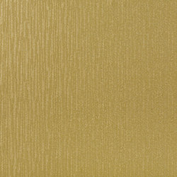 STATUS - Textured wallpaper EDEM 940-38 | Wall coverings / wallpapers | e-Delux