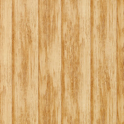 STATUS - Wood Wallpaper EDEM 944-21 | Wall coverings / wallpapers | e-Delux