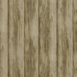 STATUS - Wood Wallpaper EDEM 944-28 | Wall coverings / wallpapers | e-Delux