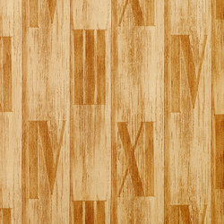 STATUS - Wood Wallpaper EDEM 945-21 | Wall coverings / wallpapers | e-Delux