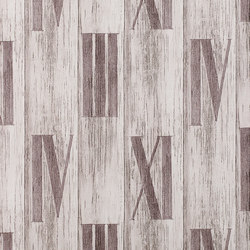 STATUS - Wood Wallpaper EDEM 945-24 | Wall coverings / wallpapers | e-Delux