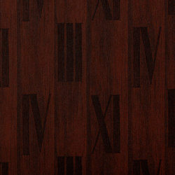 STATUS - Wood Wallpaper EDEM 945-26 | Wall coverings / wallpapers | e-Delux