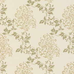 STATUS - Baroque wallpaper EDEM 946-21 | Wall coverings / wallpapers | e-Delux