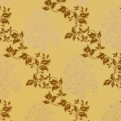 STATUS - Baroque wallpaper EDEM 946-22 | Wall coverings / wallpapers | e-Delux