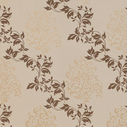STATUS - Baroque wallpaper EDEM 946-25 | Wall coverings / wallpapers | e-Delux