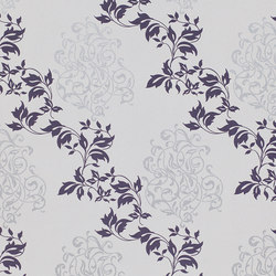 STATUS - Baroque wallpaper EDEM 946-27 | Wall coverings / wallpapers | e-Delux