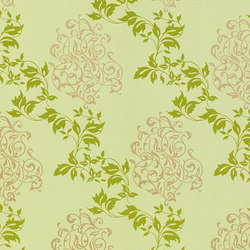 STATUS - Baroque wallpaper EDEM 946-28 | Wall coverings / wallpapers | e-Delux