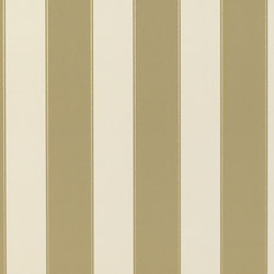 STATUS - Striped wallpaper EDEM 947-21 | Wall coverings / wallpapers | e-Delux