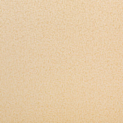 STATUS - Leather Wallpaper EDEM 948-22 | Wall coverings / wallpapers | e-Delux