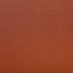 WALL COVERINGS WALLPAPERS EFFECT LEATHER