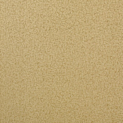STATUS - Leather Wallpaper EDEM 948-28 | Wall coverings / wallpapers | e-Delux