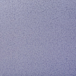 STATUS - Leather Wallpaper EDEM 948-29 | Wall coverings / wallpapers | e-Delux