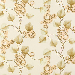 STATUS - Flower wallpaper EDEM 950-20 | Wall coverings / wallpapers | e-Delux