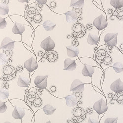 STATUS - Flower wallpaper EDEM 950-27 | Wall coverings / wallpapers | e-Delux