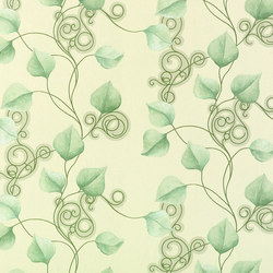 STATUS - Flower wallpaper EDEM 950-28 | Wall coverings / wallpapers | e-Delux