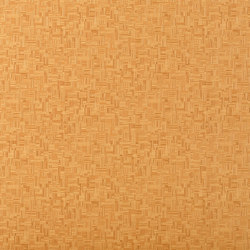 STATUS - Wood Wallpaper EDEM 951-22 | Wall coverings / wallpapers | e-Delux
