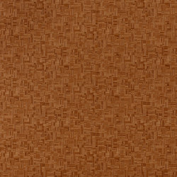STATUS - Wood Wallpaper EDEM 951-25 | Wall coverings / wallpapers | e-Delux