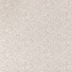 STATUS - Wood Wallpaper EDEM 951-27 | Wall coverings / wallpapers | e-Delux