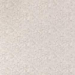 STATUS - Holzoptik Tapete EDEM 951-27 | Wandbeläge / Tapeten | e-Delux