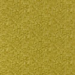 STATUS - Papier peint bois EDEM 951-28 | Revêtements muraux / papiers peint | e-Delux