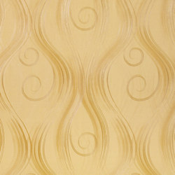 STATUS - Graphical pattern wallpaper EDEM 954-23 | Wall coverings / wallpapers | e-Delux