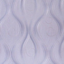 STATUS - Graphical pattern wallpaper EDEM 954-27 | Wall coverings / wallpapers | e-Delux