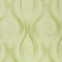 STATUS - Graphical pattern wallpaper EDEM 954-28 | Wall coverings / wallpapers | e-Delux